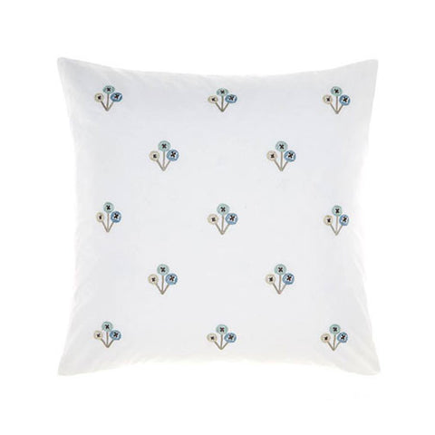 Linen House - Darwin 50cm x 50cm Cushion