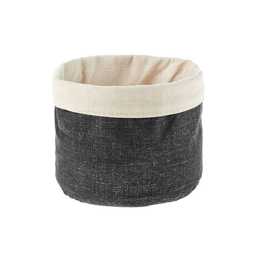 Linen House - Frida Small Storage Basket