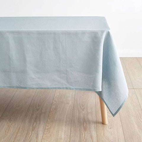 Linen House - Nimes Table Cloth