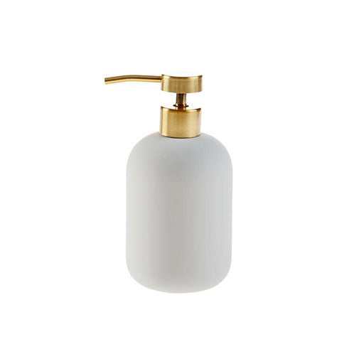 Linen House - Seaspray Soap Dispenser