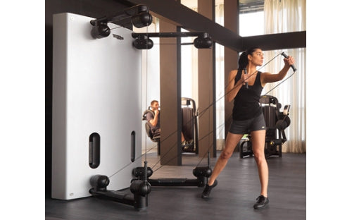 Technogym K1 Kinesis® One Functional Training System