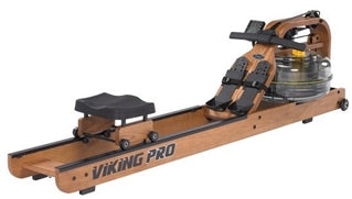New 2020 First Degree Fitness Horizontal Viking PRO Indoor Rower
