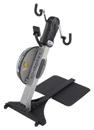 New 2020 First Degree Fitness Predator Standing Upper Body Ergometer