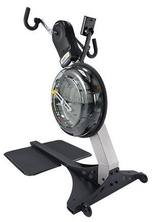 New 2019 First Degree Fitness Predator Standing Upper Body Ergometer