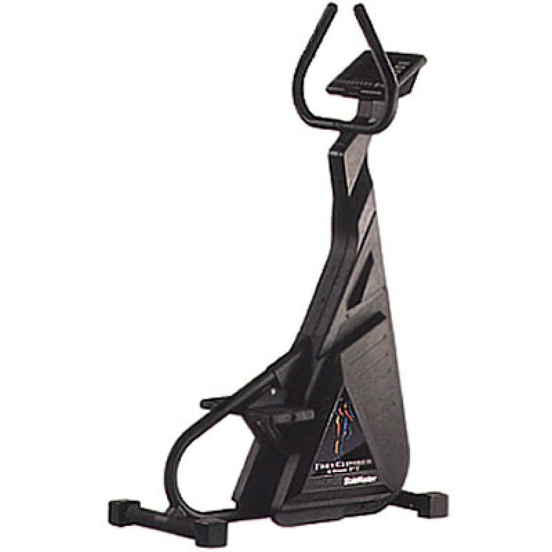 Stairmaster For Sale >> Stairmaster 4400pt Stair Climber Gym Experts