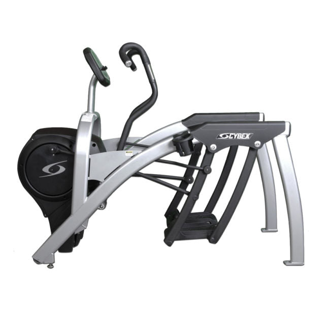 Cybex 610a Total Body Arc Trainer Gym Experts