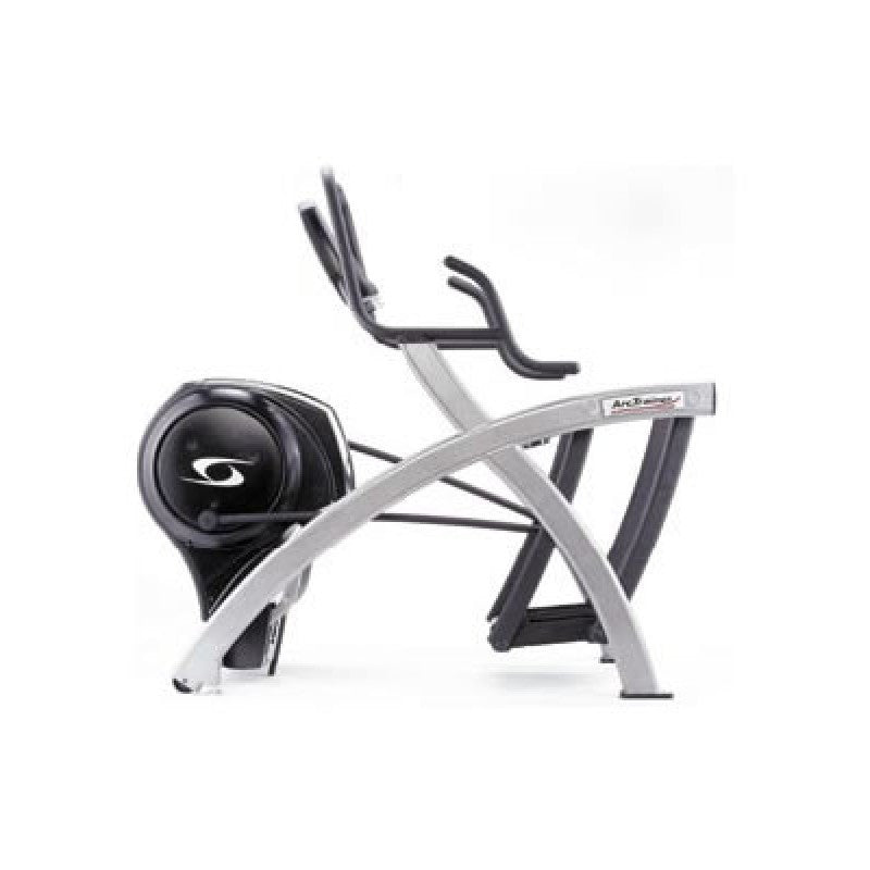Cybex Arc Trainer 600A Lower Body