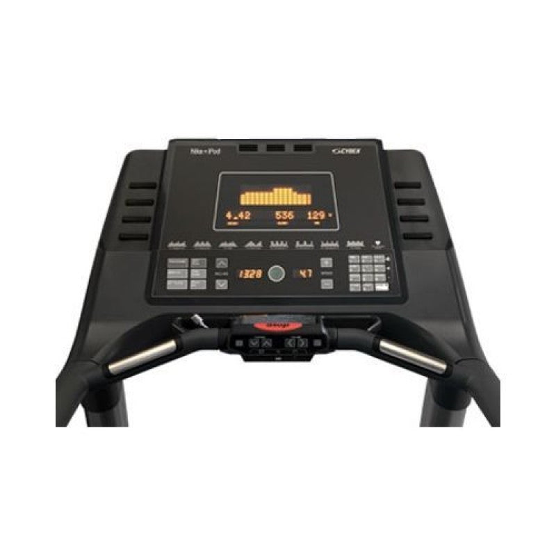 Cybex 750t Treadmill Out Of Order: Cybex Legacy 750T Treadmill