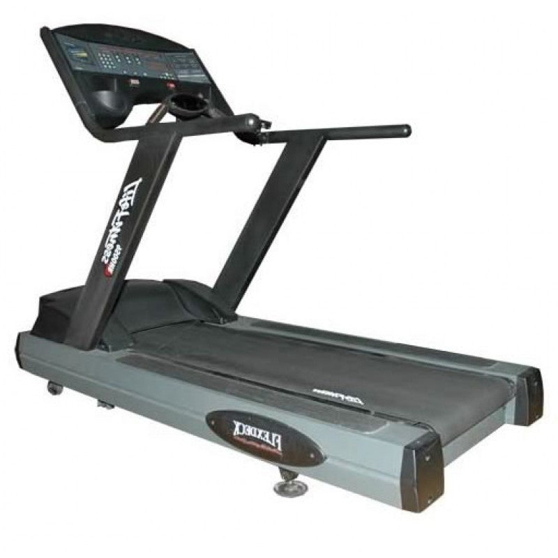LifeFitness 9500HR Next Gen Treadmill