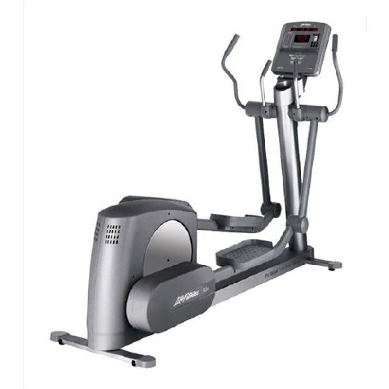 LifeFitness 93X Elliptical Cross Trainer