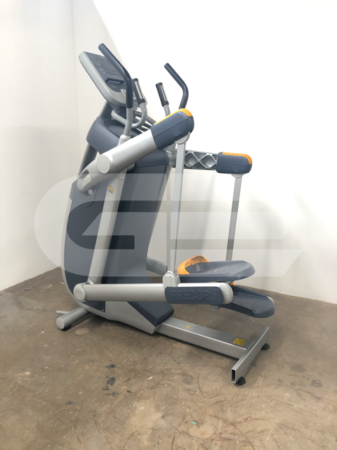 Precor AMT 100i Experience Series Adaptive Motion Trainer Elliptical