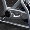 New 2020 Body-Solid Endurance Spin Bike