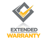 Extended Warranty & Lifetime Technical Support