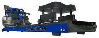 New 2020 First Degree Fitness Horizontal Kingston Challenge Fluid Rower