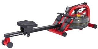 New 2020 First Degree Fitness Horizontal Newport Challenge Indoor Rower