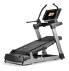 New 2021 FreeMotion i11.9 Incline Trainer