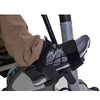 New 2021 HCI Fitness E-Trainer AP Upper & Lower Body Active and Passive Trainer (Bi-Directional Motorized and Resistance)