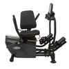New 2020 HCI Fitness PhysioStep MDX Recumbent Elliptical Cross Trainer