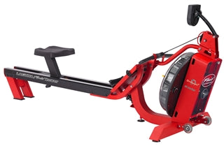 New 2020 First Degree Fitness Evolution S6 Laguna Fluid Rower