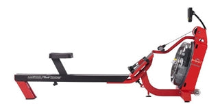 New 2019 First Degree Fitness Evolution S6 Laguna Fluid Rower