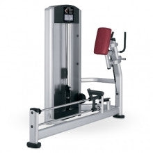 Life Fitness Glute Machine Signature Series