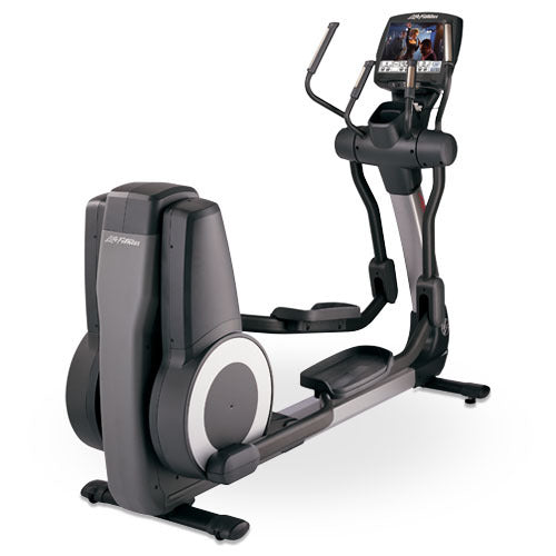 LifeFitness 95x Engage Elliptical Cross Trainer