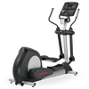 LifeFitness CLSX Integrity Series Elliptical Cross Trainer