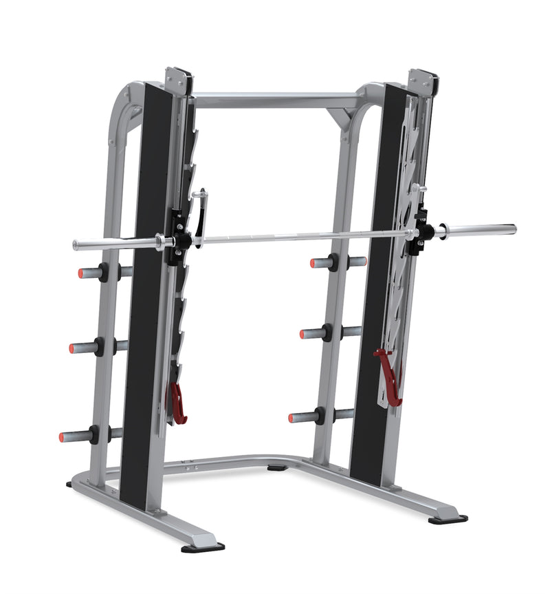 New 2020  Nautilus Smith Machine