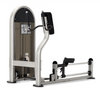 New 2021 Nautilus Instinct Glute Press