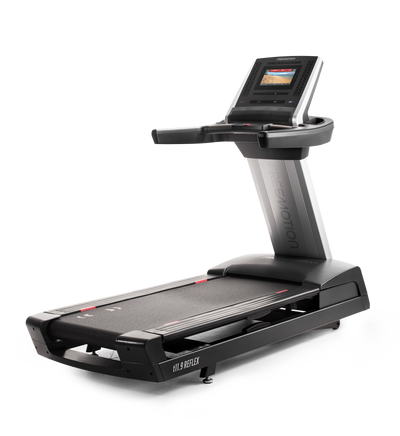 New 2020 FreeMotion t11.9 Reflex Treadmill