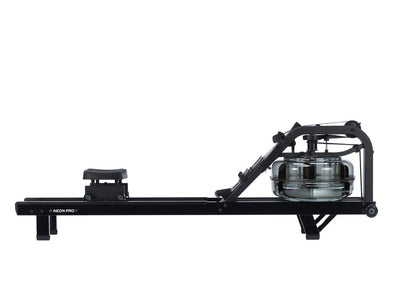 New 2020 First Degree Fitness Neon Pro V Water Rower