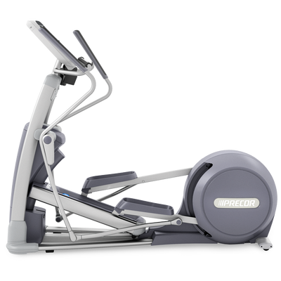 Precor EFX®  815 Elliptical Fitness Crosstrainer