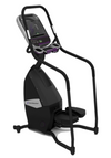 New 2020 StairMaster Freeclimber 8 Series With Openhub LCD