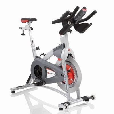 Schwinn AC Sport Indoor Bike