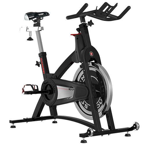 New 2021 Schwinn IC Classic Indoor Bike