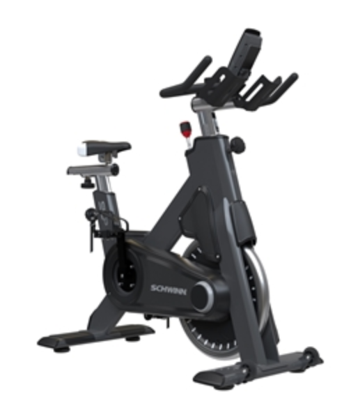 New 2021 Schwinn S.C. Power Indoor Cycle