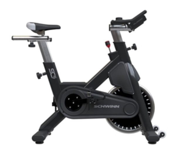 New 2021 Schwinn SC5 Indoor Cycle