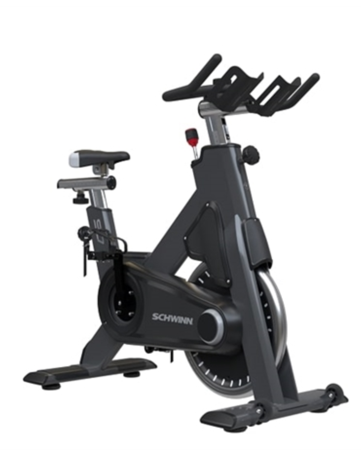 New 2021 Schwinn SC7 Indoor Cycle