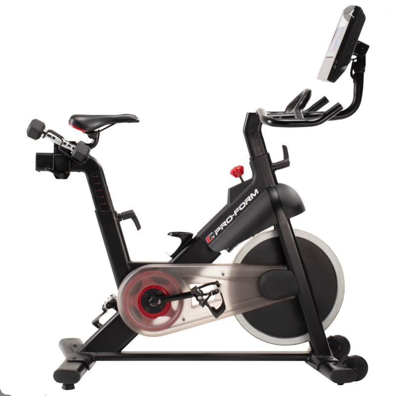 New 2020 ProForm Studio Bike Pro Spin Bike