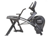 Cybex 772A Lower Body Arc Trainer with E3 Console Display