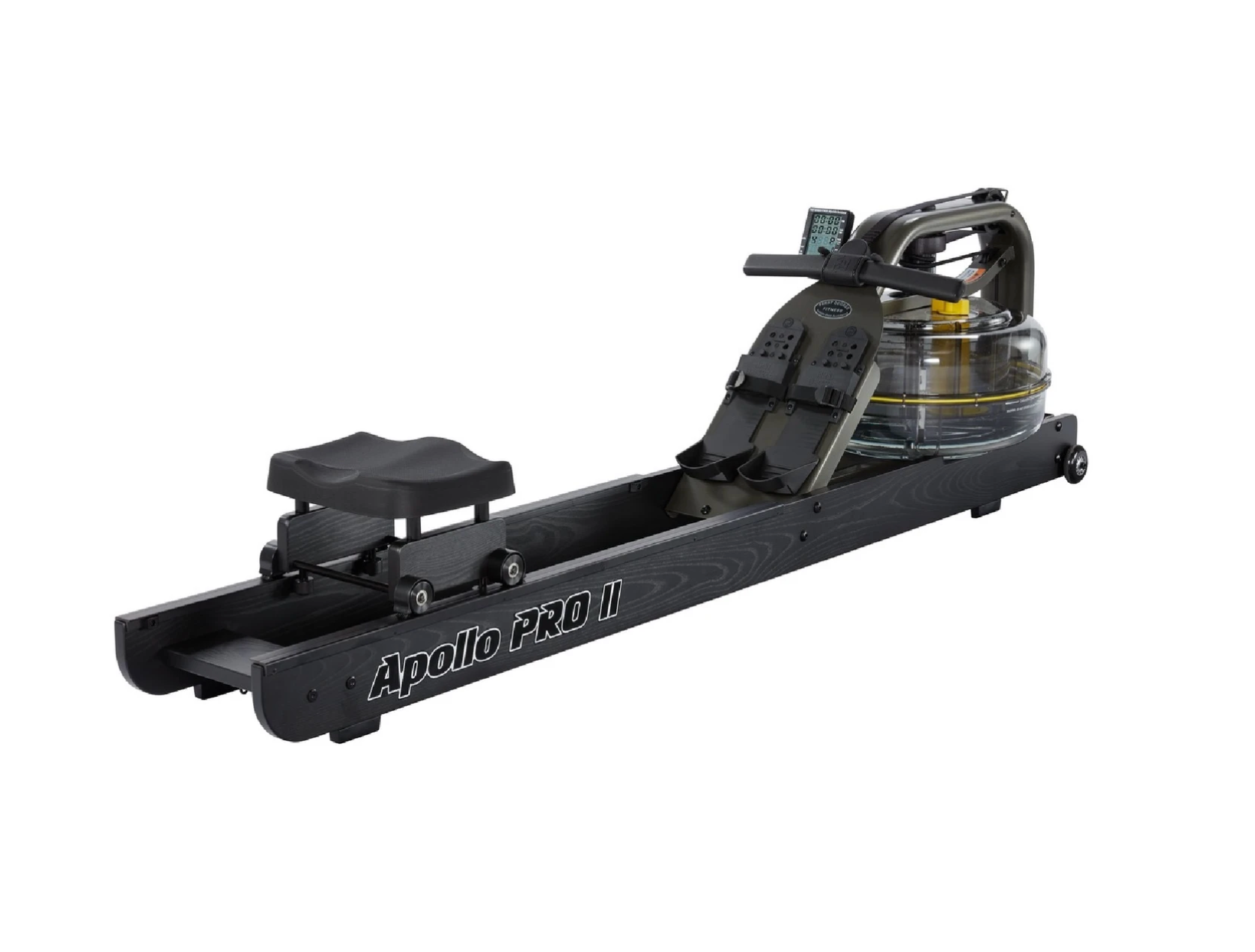 New 2020 First Degree Fitness Apollo Pro V Reserve AR Water Rower