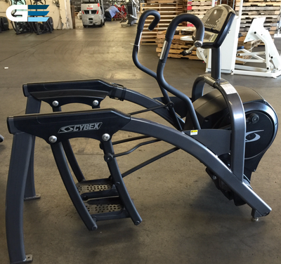 Cybex 630A Total Body Arc Trainer
