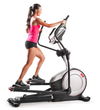 New 2020 ProForm Endurance 720 Elliptical