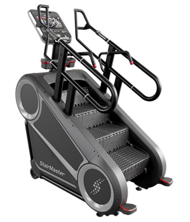 New 2020 StairMaster 10G Stepmill