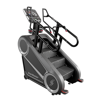 New 2021 StairMaster 10G Stepmill