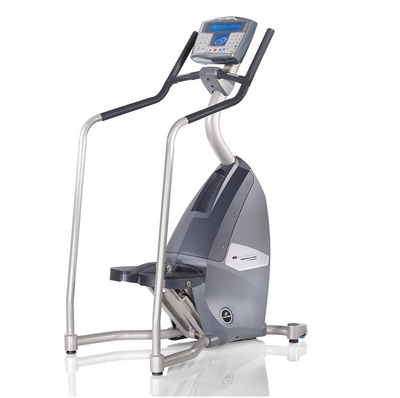 StairMaster SC916 Stair Stepper