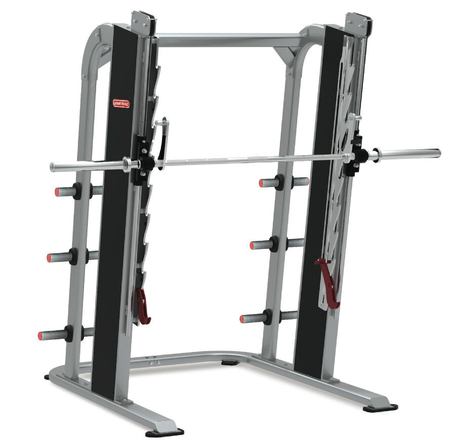Star Trac Smith Machine