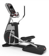 Star Trac 8-Series Cross Trainer w/ LCD Screen