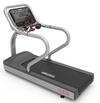 "Star Trac 8-Series TR Treadmill w/ 10"" LCD Screen"
