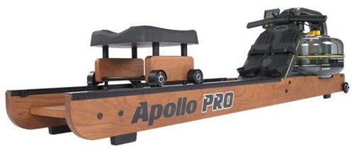 New 2019 First Degree Fitness Horizontal Apollo PRO 2 Indoor Rower